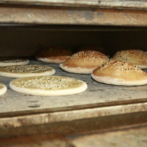 kebableipää